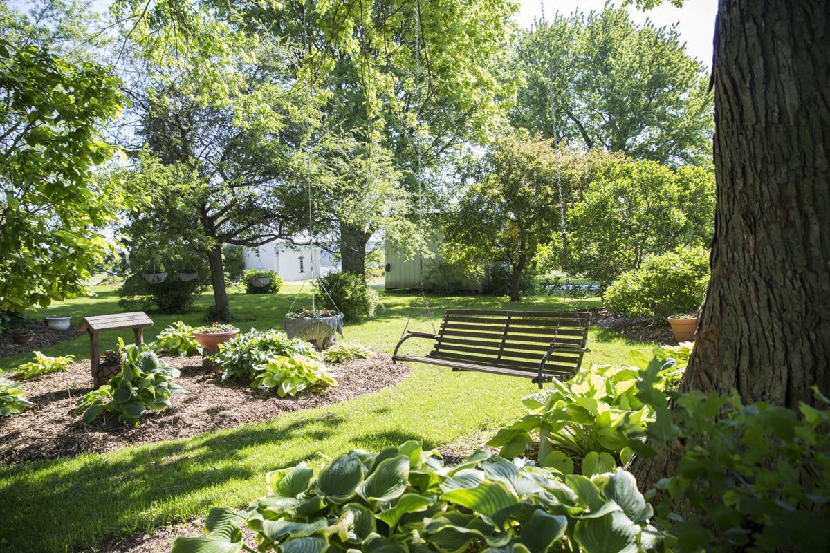 061019kw-garden-tour-platte-04
