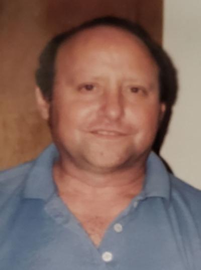 Tim A. Albert
