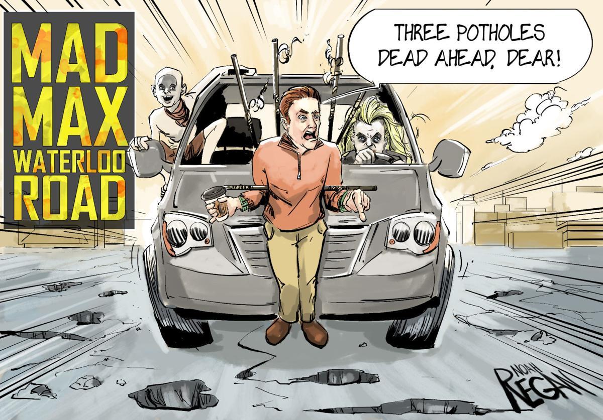 Mad_Potholes_Noah_Regan