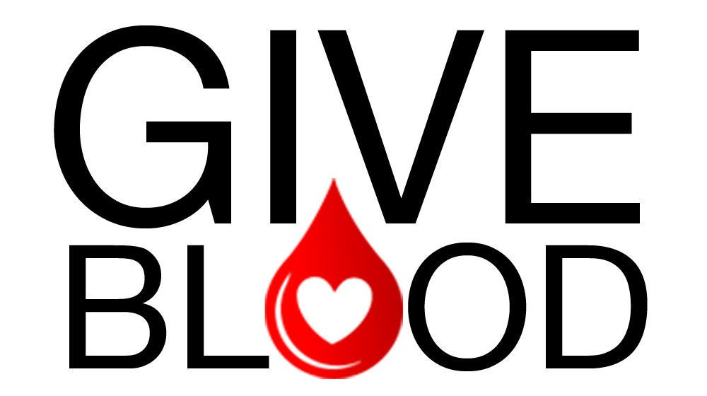 Blood donations needed | Local News | wcfcourier.com