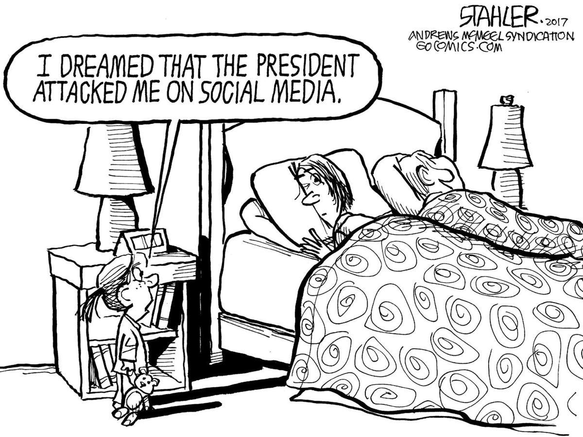 081717ho-edit-cartoon-social-media