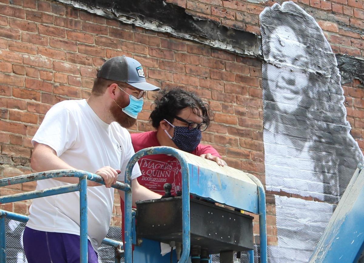 062320jr-social-justice-mural-3