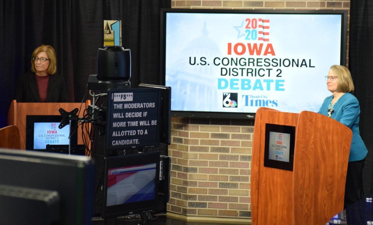 2nd-district-debate