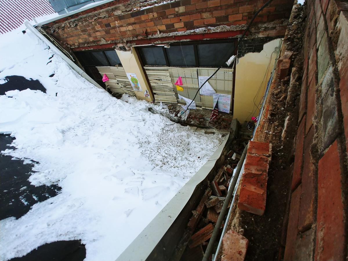 022019-roof-collapsed-courtesy-01