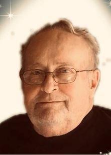 Dennis L. Albrecht