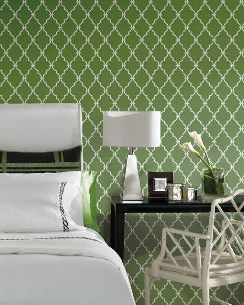 color palette go green emerald is top trend color for 2013