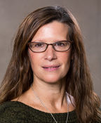 Sheila Kittleson