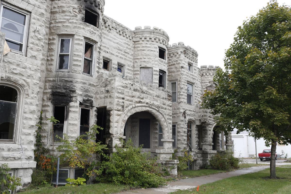 101117mp-Castle-Apartment-building-1