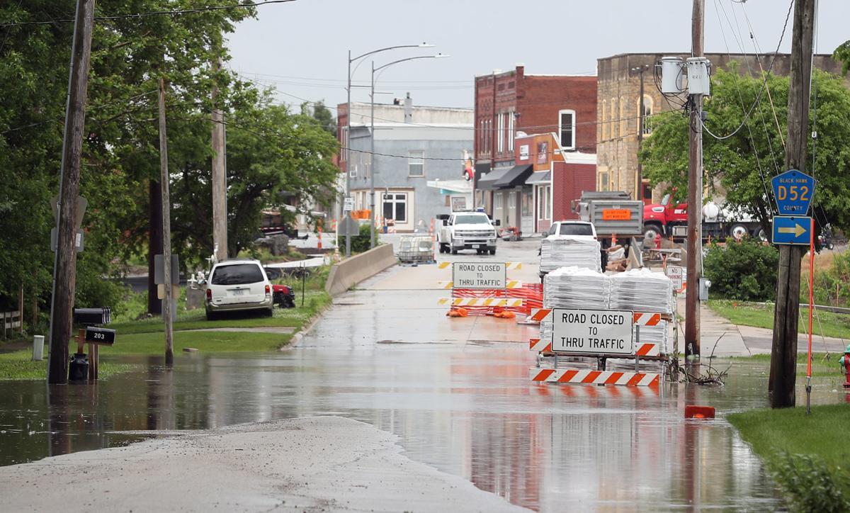 062420bp-flooding-laporte-city-2