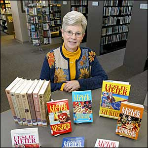 Libraries purchases books online