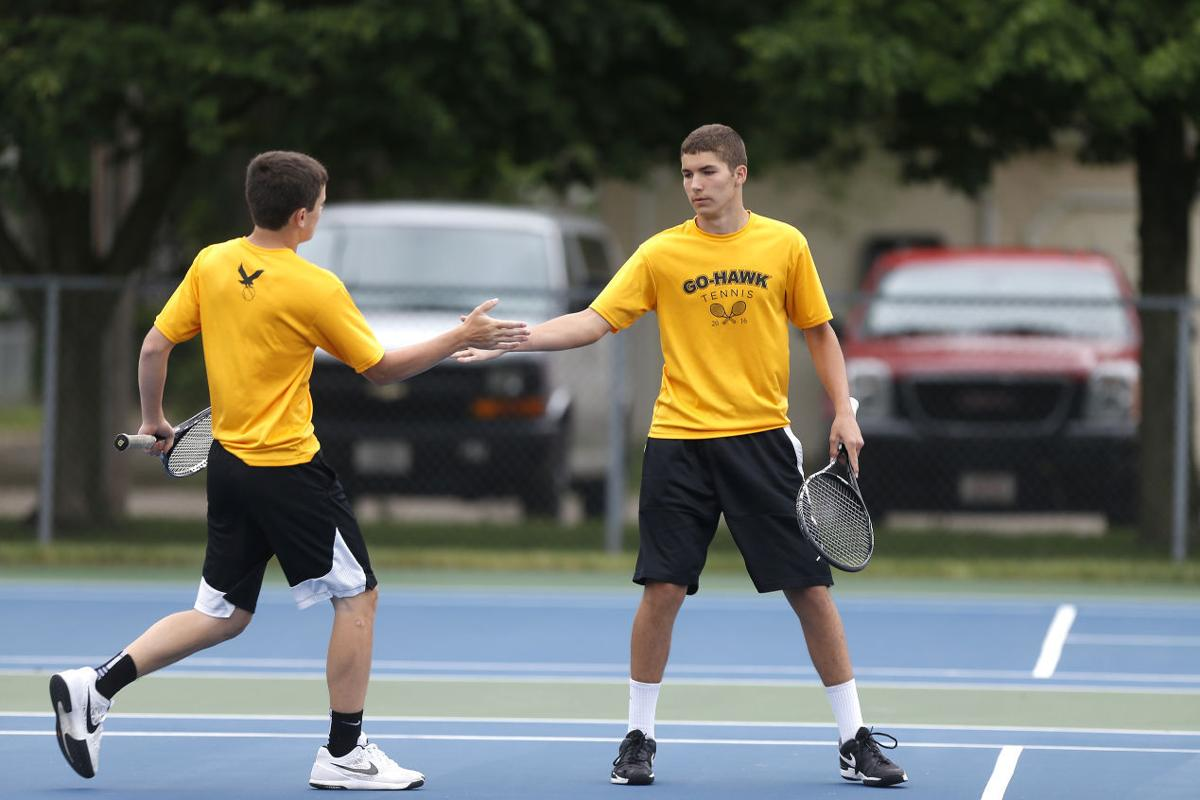 052816mp-boys-state-tennis-7