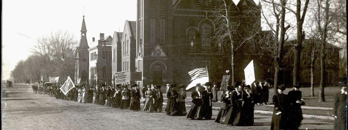suffrage-official-from historical society.jpg