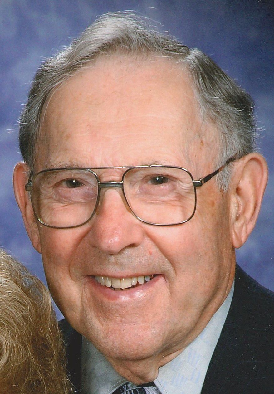 Obituaries in the Courier today | Local News | wcfcourier com