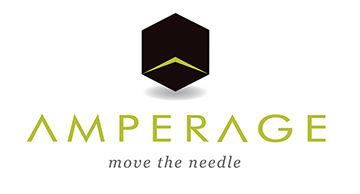Amperage logo