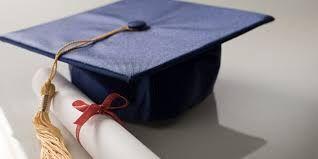 Clip art graduation