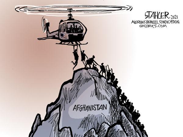 101421-woo-opn-editorial-cartoon-stahler
