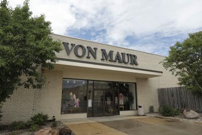 062618mp-Von-Maur-10