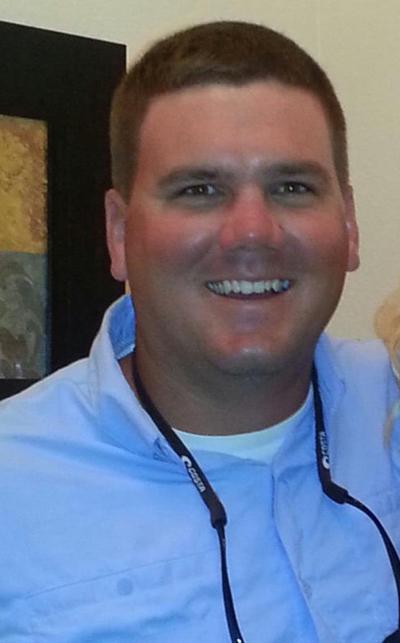 Andrew Schaefer