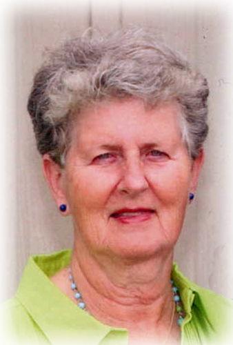 Kathleen Zenner