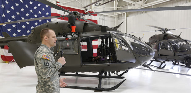 041014mp-Guard-newest-helicopter-1