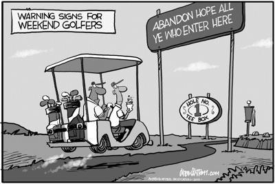 051619ho-edit-cartoon-golf