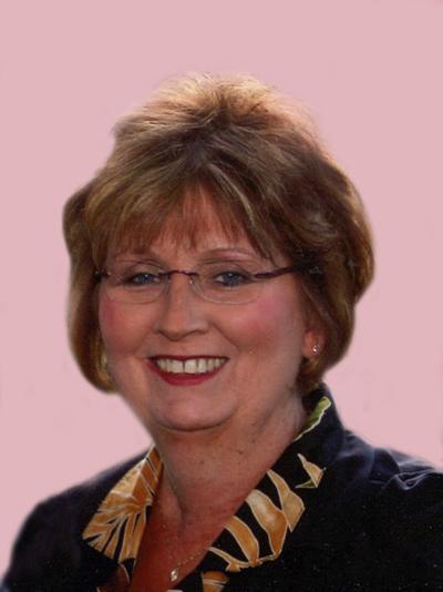 Terie R. McNamara