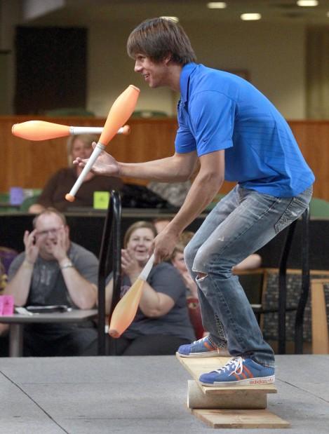 092912rc-uni-juggling2