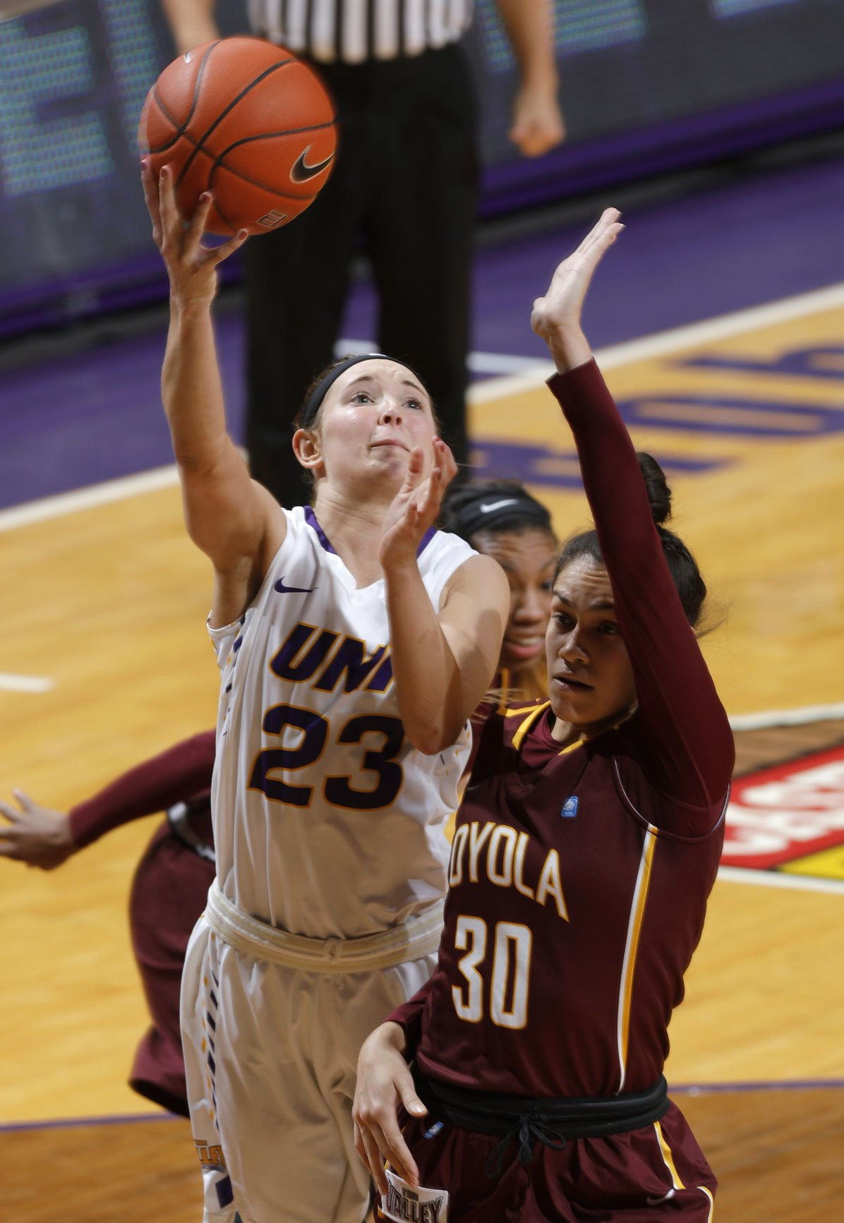 122917mp-uni-loyola-wbb-2