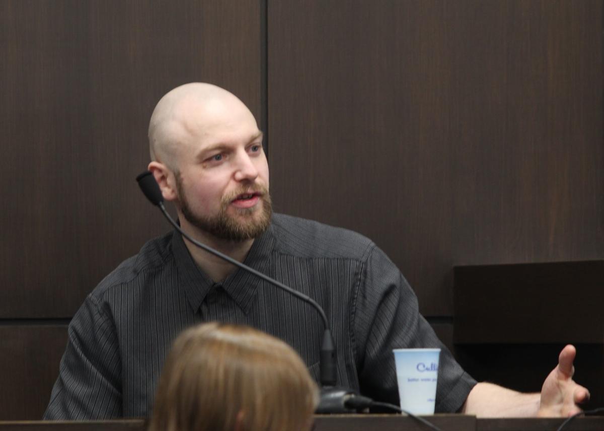 072419jr-fullhart-testifies-2