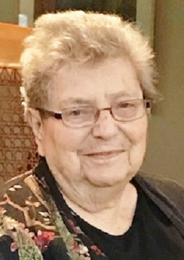 Obituaries in the Courier this week, May 19-24, 2019 | Local