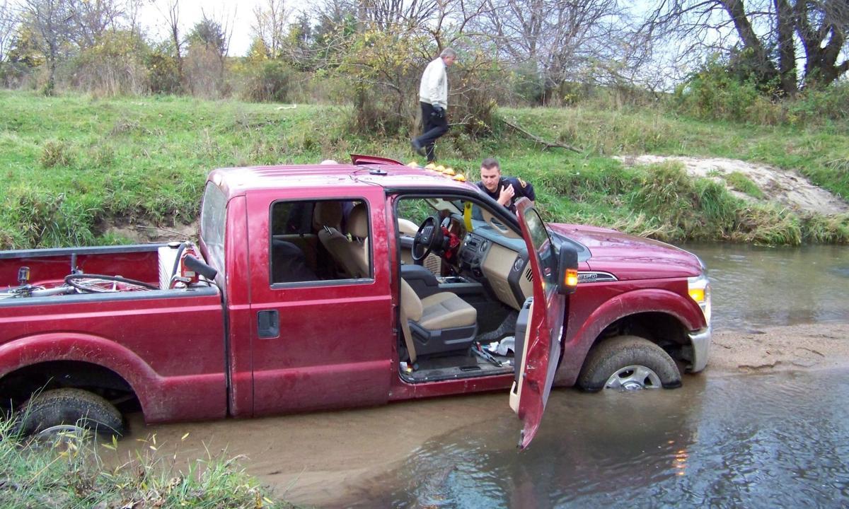110216jr-chase-creek-4