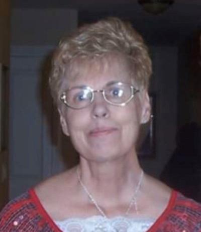 Susan Kampa