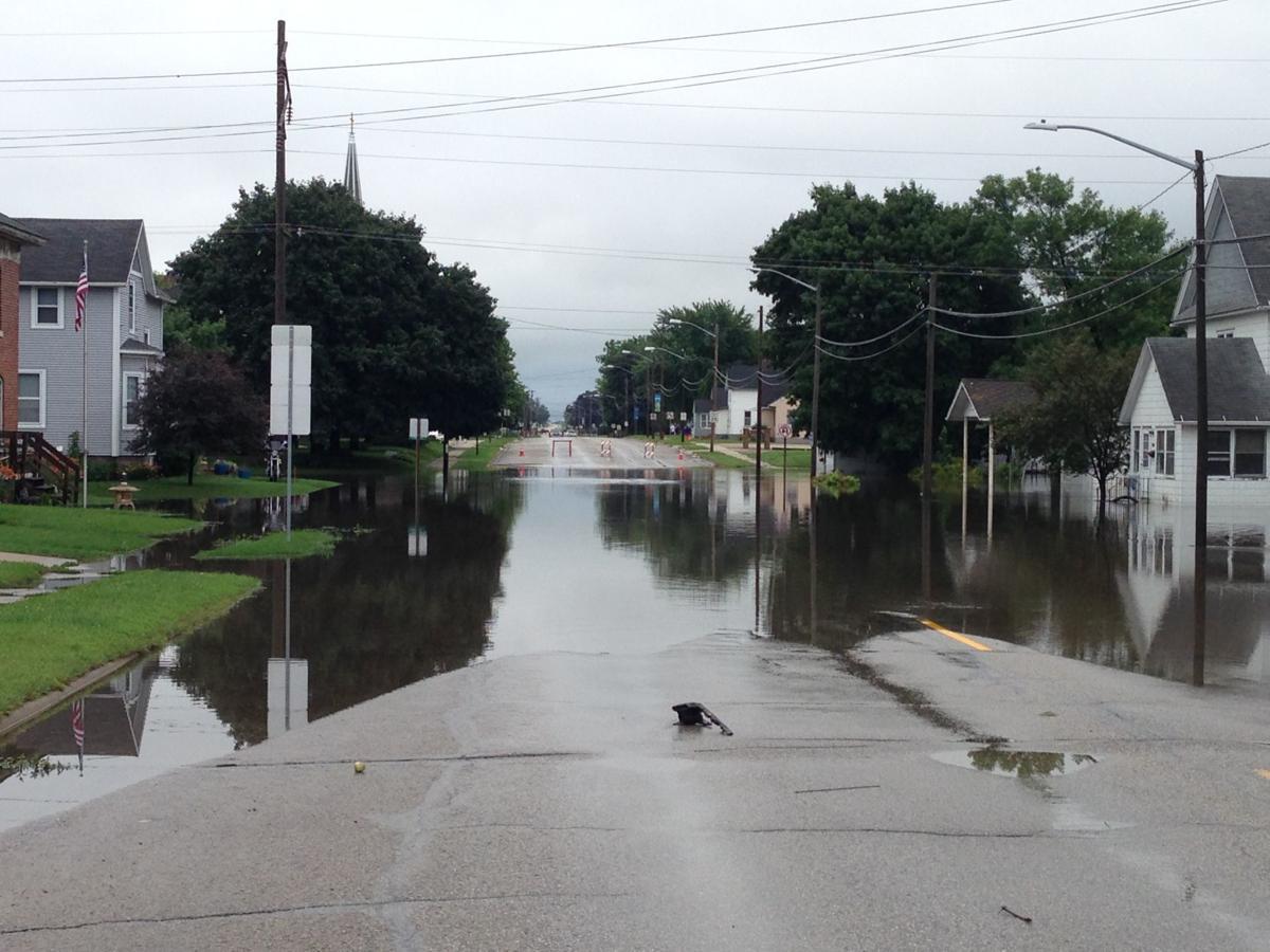 072217jr-flooding-sumner