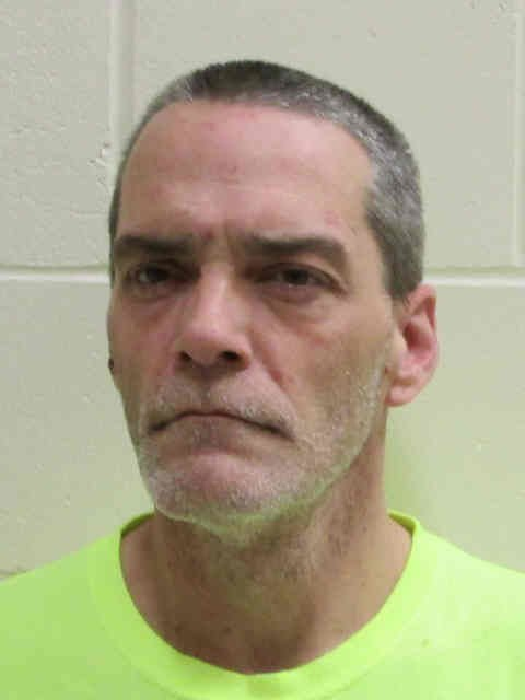 Mugshot Gallery for March 2019   Local News   wcfcourier com