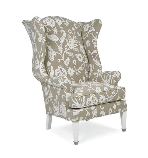 Made In America Furniture Companies Celebrate Homegrown Craftsmanship