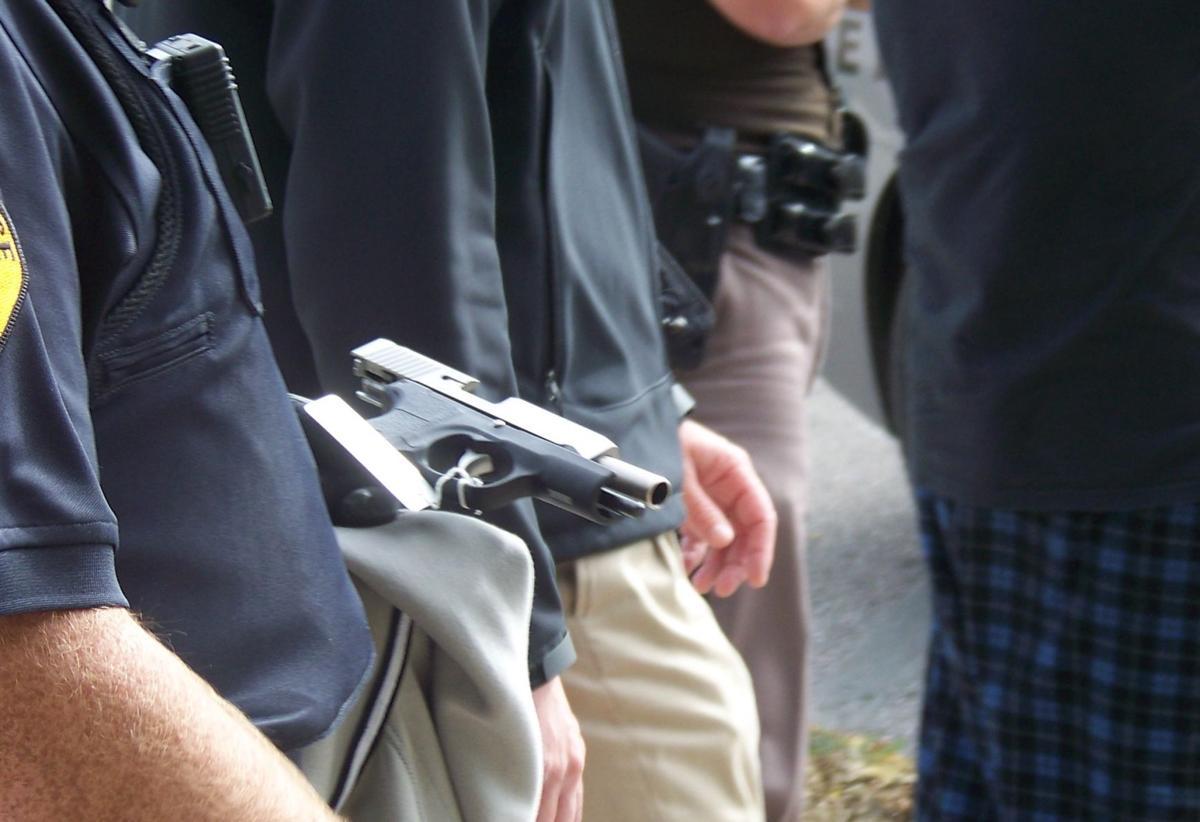 101016jr-gun-theft-1