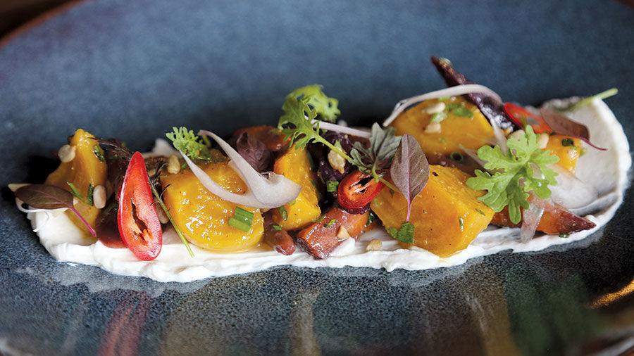 072818ho-primrose-food