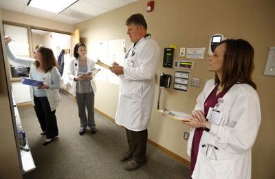 Waverly Health Center