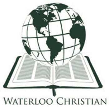 prep-logo-waterloo christian.jpg