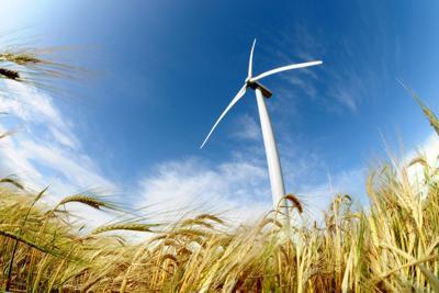 wind-turbine-art