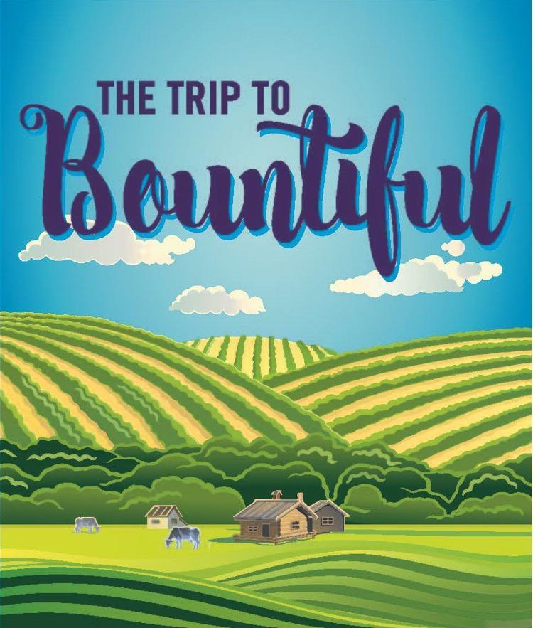Trip to Bountiful