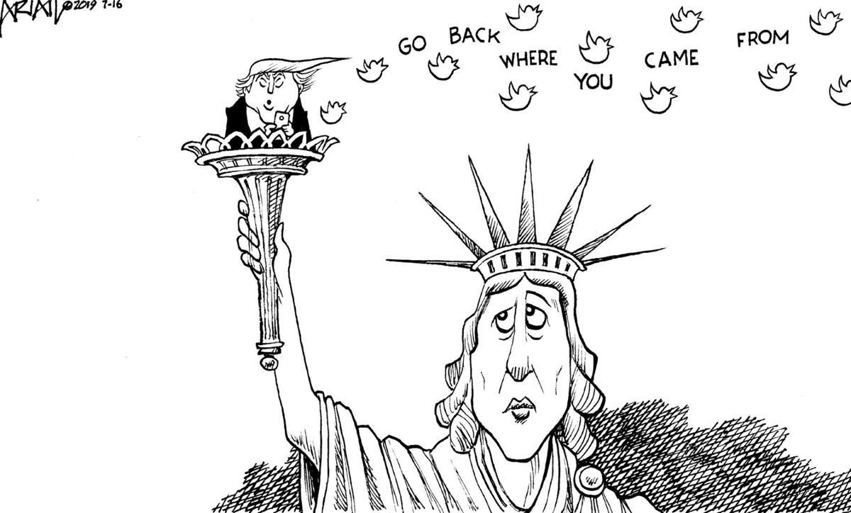 071719ho-edit-cartoon-tweets