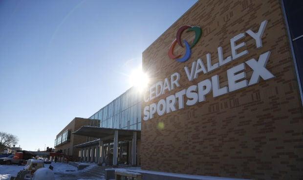 121113mp-cedar-valley-sportsplex-2