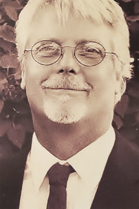 Curtis D. Barfels