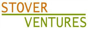 Stover Ventures logo
