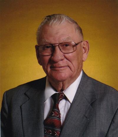 Carl E. Schneider