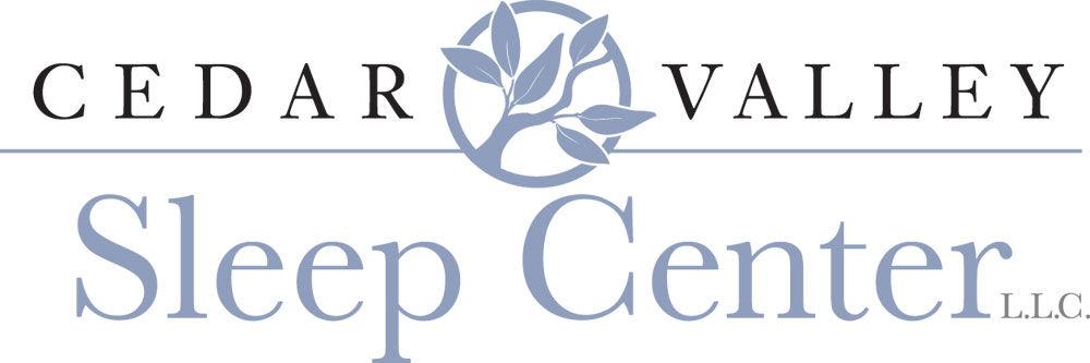 Cedar Valley Sleep Center
