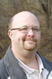 Jamie Knutson