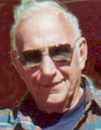 Fred H. Bentley Sr. (1931-2011)