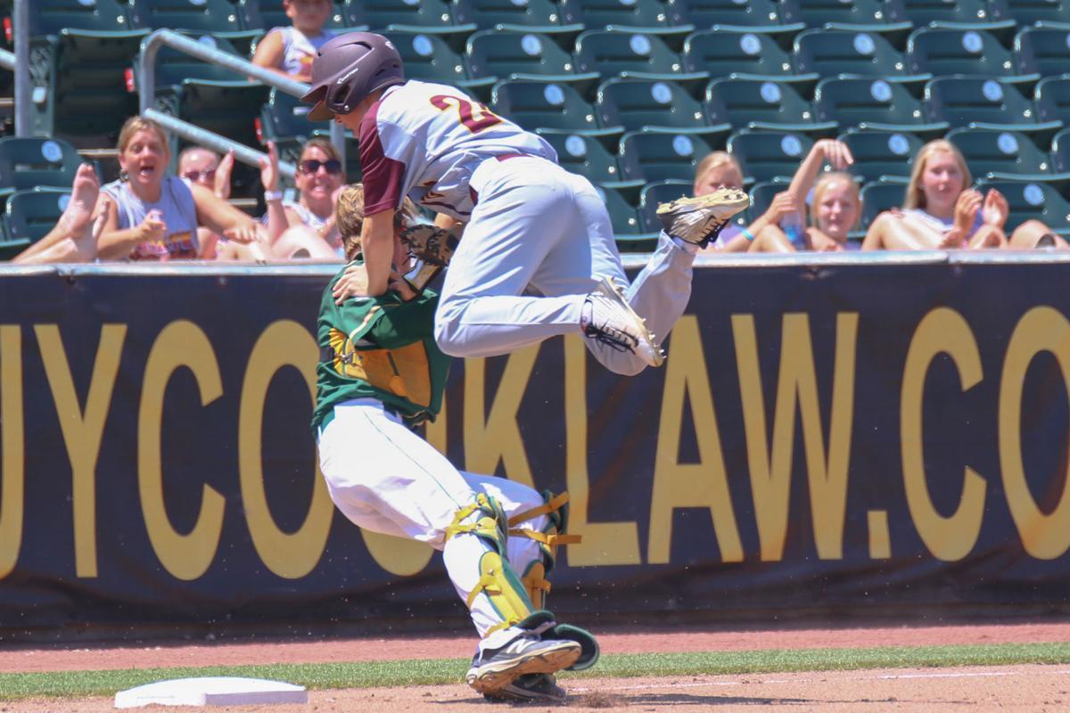 072517-lee-iowa-state-baseball-denver-5